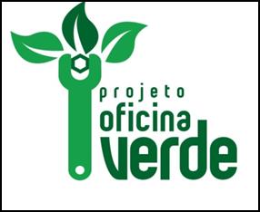 Oficina verde1